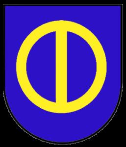 Wappen Eltingen